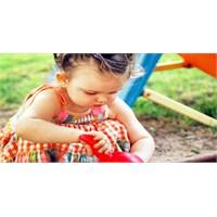 Çocuk Gelişiminde Oyun Ve Oyun Terapisinin Önemi