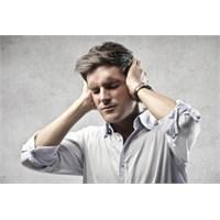 Stres Yönetimi: Stresten Yararlanmak Mümkün
