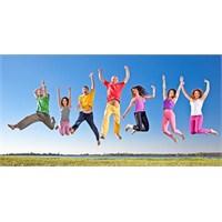 Hayatınızı Olumlu Yönde Geliştirecek 100 Öneri