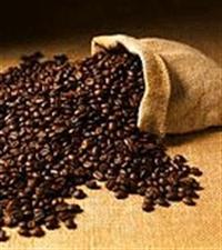 Bir Keyif Öyküsü: Kahve