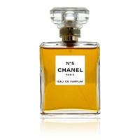 Chanel No:5 Bu Kez Brad Pitt İle !!!