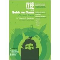 Yabancı Yazarlar Okullarda