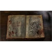 Vizyon Habercisi / Kötü Ruh (The Evil Dead)