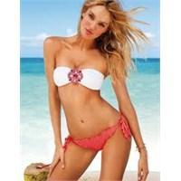 2012 Victoria Secret Bikini Koleksiyonu