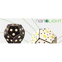 Yeni Aydınlatma Teknolojisi Nanolight
