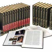 Ana Britannica Türkçe Olarak Bilgisayarda