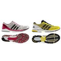 Adidas 2013 Yaz Bayan Spor Ayakkabı Modelleri