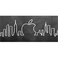 Apple'ın 2012'deki 3 Bombası!