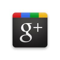 Google + İncelemesi Ve Davetiye Gönderimi