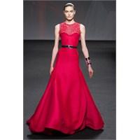 Christian Dior Haute Couture 13/14 Kış Koleksiyonu