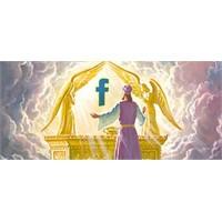 Facebook'un Modası Geçer Mi ? [Değerlendirme]