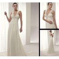 Gio Couture Sade Gelinlik Modelleri