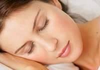Düzenli Uyku Kalp Dostu
