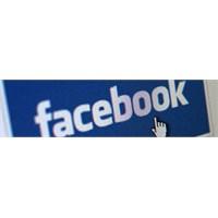 Facebook Yeni Sayfa Nasıl Açılır?