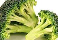 Brokoli Mide Kanserinin Düşmanı