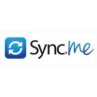 Güncel Telefon Rehberi İçin: Sync.Me