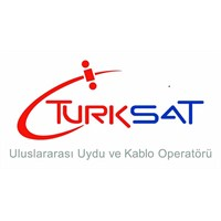 Türksat 4a Uydusu Hazır