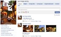 Facebook Sayfanız Kaç Dolar Ediyor?