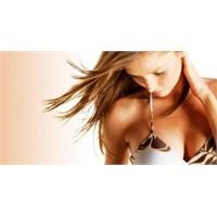 Güzel Göğüsler İçin 4 Tavsiye