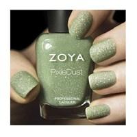 Zoya 2014 Oje Koleksiyonu Ve Renkleri Büyüleyici