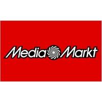 Media Markt İnternet Sitesi Yenilendi!