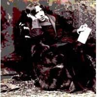 Oscar Wilde 120 Yıl Sonra Sansürsüz