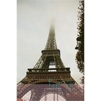 Paris - Giriş -