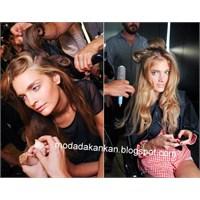 2013 Saç Modelleri Ve 2013 Saç Modası