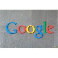 Google Sıralamada Ne Kadar Adil?