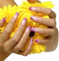 Yumuşak Eller İçin Doğal Formül Yumuşak Eller İçin