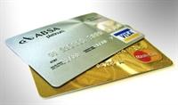 Türkler Kredi Kartı Kullanmayı Seviyor!