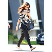 Ünlülerin Stili - Selena Gomez