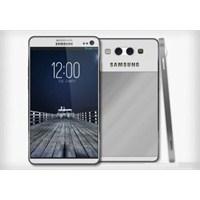 Samsung Galaxy Siv'ün Gelişi Onaylandı!