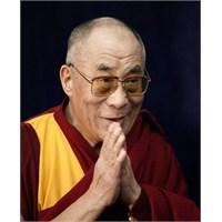 Tibetlilerin Kutsal Liderinden 18 Yaşamsal Kural
