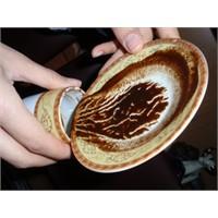 Kahve Falı Nasıl Bakılır ? Fal Bakmayı Öğrenin