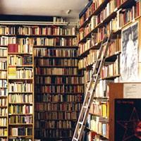 Kitaplara ilgi yok, sahaflar mutsuz