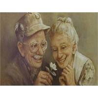 Mutlu Bir Evlilik İçin Önerilerimiz