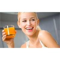 Gebelikte D Vitamini Neden Önemlidir?