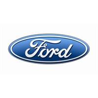 Ford'un 2012 Hedefi 130 Bin Satış