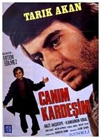 Canım Kardeşim (1973)