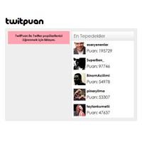 Twitter'da Ne Kadar Popülersiniz?