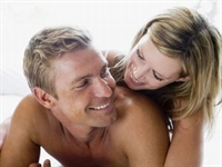 Ateşli Evlilikler İçin Okuyun