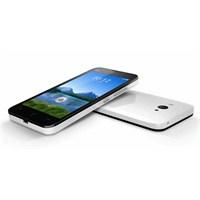 100 Tl'e Akıllı Telefon Xiaomi