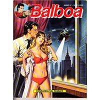 """Esse Gesse Arkası """"Parasız Armağan"""": Barbo"""
