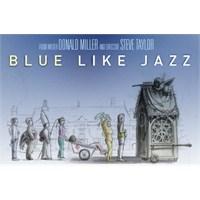 Blue Like Jazz : Tanrıyı Görmezden Gelmek
