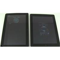 Samsung Galaxy Tab Ve İpad 2 Hız Karşılaştırması