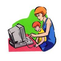 Güvenli İnternet Ders Haline Geliyor !