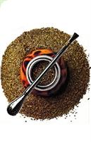 İştahı Azaltan Ihlamur-mate Çayı