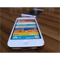 İphone 5, Eylül'de Açıklanacak!