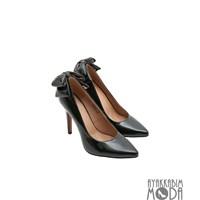 Koton'dan En Şık 2013 Ayakkabı Koleksiyonu